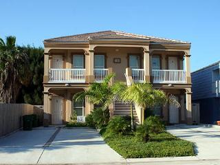 LANTANA LANDING 1 - South Padre Island vacation rentals