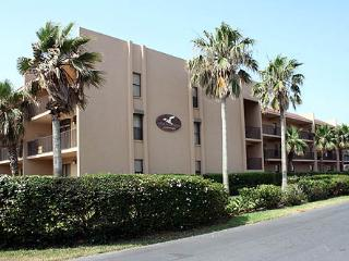 BEACHVIEW 103 - South Padre Island vacation rentals