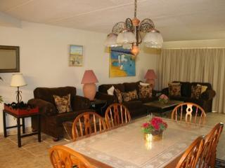 SAIDA III 201 - South Padre Island vacation rentals