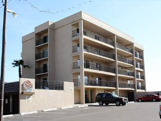 SEAGULL 101 - South Padre Island vacation rentals