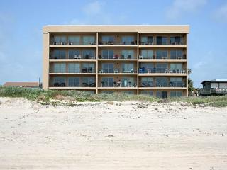 SEAGULL 104 - South Padre Island vacation rentals