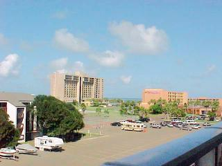 GULFVIEW I 510 - South Padre Island vacation rentals