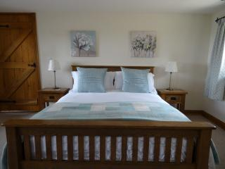 North Barn Bed and Breakfast - Beaworthy vacation rentals