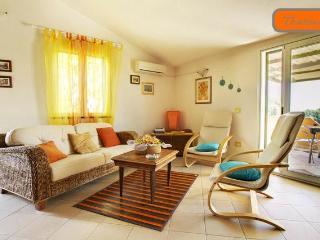 homeholidays seaview, Mandriola, westcoast sardinia - San Vero Milis vacation rentals