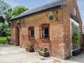 THE OLD DAIRY, with a garden in Herne, Ref 3975 - Canterbury vacation rentals