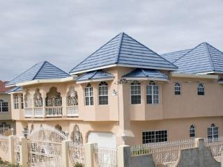 Sea View Heights Villa Montego Bay - Montego Bay vacation rentals