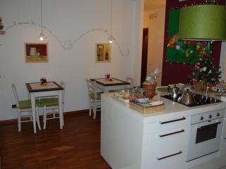 Nice B&B with Internet Access and Garden - Dolo vacation rentals