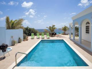 Villa Seabreeze - Kralendijk vacation rentals