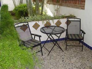 Casa Estrella del Mar - Bucerias vacation rentals