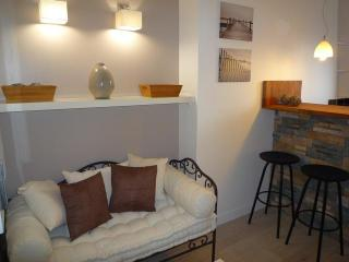 Elegant Apartment Les Champs Elysées - 20% off - 17th Arrondissement Batignolles-Monceau vacation rentals