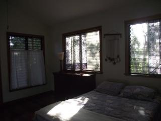 Sanpopo - Cayo vacation rentals