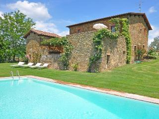 Castelnuovo Berardenga - 44199001 - Castelnuovo Berardenga vacation rentals