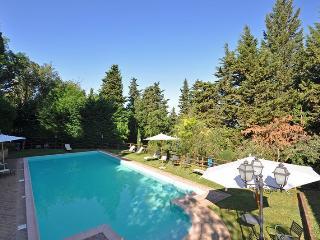 Montespertoli - 88408001 - Montespertoli vacation rentals