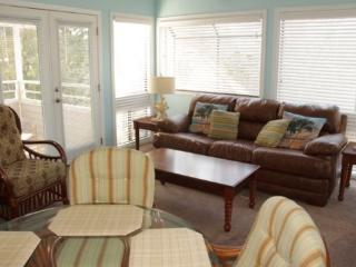 Awesome Vacation Condo ....Tommy Bahama meets Jimmy Buffet..12348 - Myrtle Beach vacation rentals