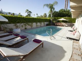 PS Plaza Amigo - Santa Monica vacation rentals