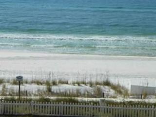 Beach Retreat Condominiums - #304 - Image 1 - Destin - rentals