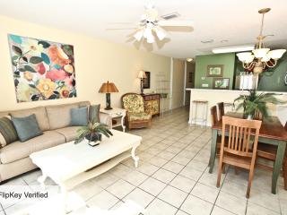 Maravilla Resort - Condo #2411 - Destin vacation rentals