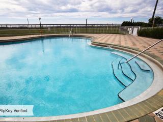Maravilla Resort - Condo #2107 - Destin vacation rentals