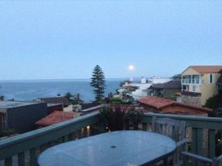 Laguna Beach 2BR   Amazing Victoria Beach Access - Laguna Beach vacation rentals