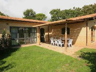 duplex villa nearby seaside  in  maremma - Capalbio vacation rentals