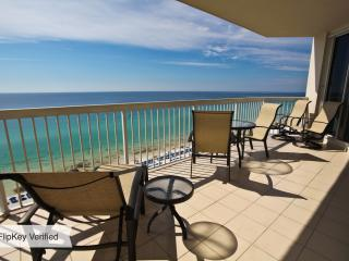 Silver Beach Towers - Destin vacation rentals