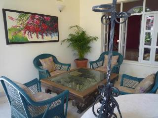 Maravilla! Colonial Home and Pool in Merida Centro - Merida vacation rentals