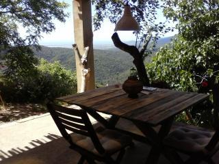 Il Baciarino.  Hideaways  in Maremma : La Quercia - Vetulonia vacation rentals