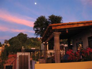 Your home in San Miguel: prime location & comfort - San Miguel de Allende vacation rentals