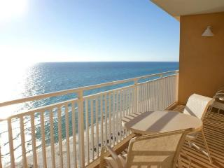 Splash 801 West A -Caribbean inspired Studio condo - Panama City Beach vacation rentals