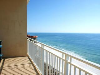Sterling Bch Resort-Luxury-Memories are forever - Panama City Beach vacation rentals