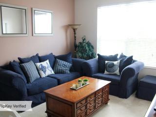 VistaCay 3 bedroom condo in the heart of Orlando - Orlando vacation rentals