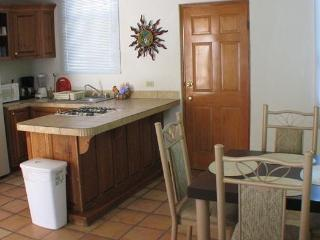 Olive Tree Villa - Loreto, BCS, SHORT OR LONG-TERM - Loreto vacation rentals