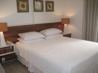 Condo Prudente 205 - State of Rio de Janeiro vacation rentals