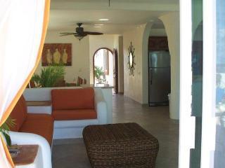 Palazzo Paradiso - Puerto Morelos vacation rentals