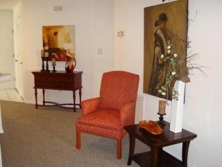 New Listing-Centrally Located-Spacious-Luxurious - Branson vacation rentals