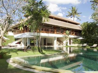 Dream River Villa - Clichy vacation rentals