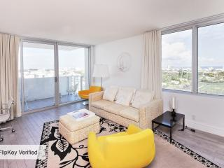 Mondrian South Beach Hotel Miami Rental to Save - Miami Beach vacation rentals