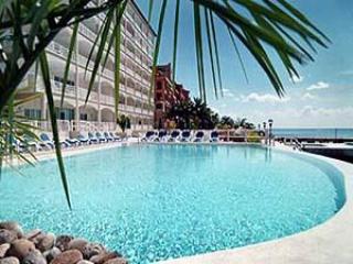 Casa Manana - Sanibel Island vacation rentals