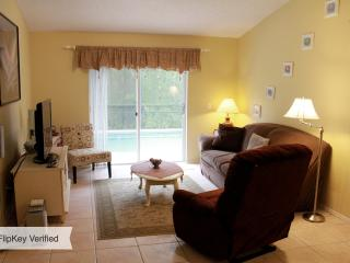 Luxury Villa with pool near Disney World - Kissimmee vacation rentals