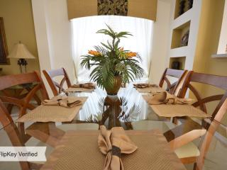2015 SPECIAL -  ALL RATES DISCOUNTED  BY 15% - Kissimmee vacation rentals
