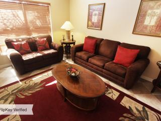 35% DISCOUNT OFF RATES - RESORT HOME - Kissimmee vacation rentals