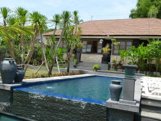 Dream Hills Homestay - Jimbaran, long stay welcome - Jimbaran vacation rentals