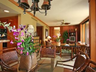 2 Bedroom Apartment @ the Mauna Lani Resort Hawaii - Venice vacation rentals
