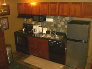 Three Seasons #143 - Southwest Colorado vacation rentals