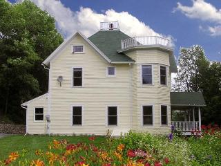 Catskills Belleayre House Rental - Fleischmanns vacation rentals