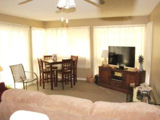 JUST REMODELED - New Kitchen & Bath - 2 Pools 26408 - Myrtle Beach vacation rentals