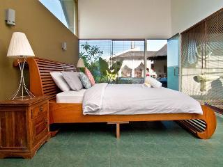Villa Seminyak Umalas 4 bedrooms - Seminyak vacation rentals