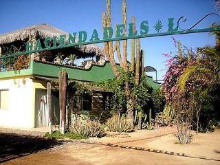Hacienda Del Sol Cabana - La Paz vacation rentals