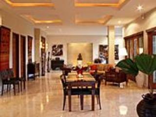 The Alang-Alang Suite - Bali vacation rentals