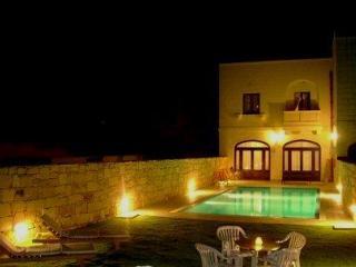 villa - Qala vacation rentals